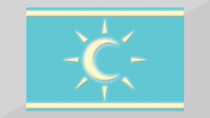 المكون التركماني