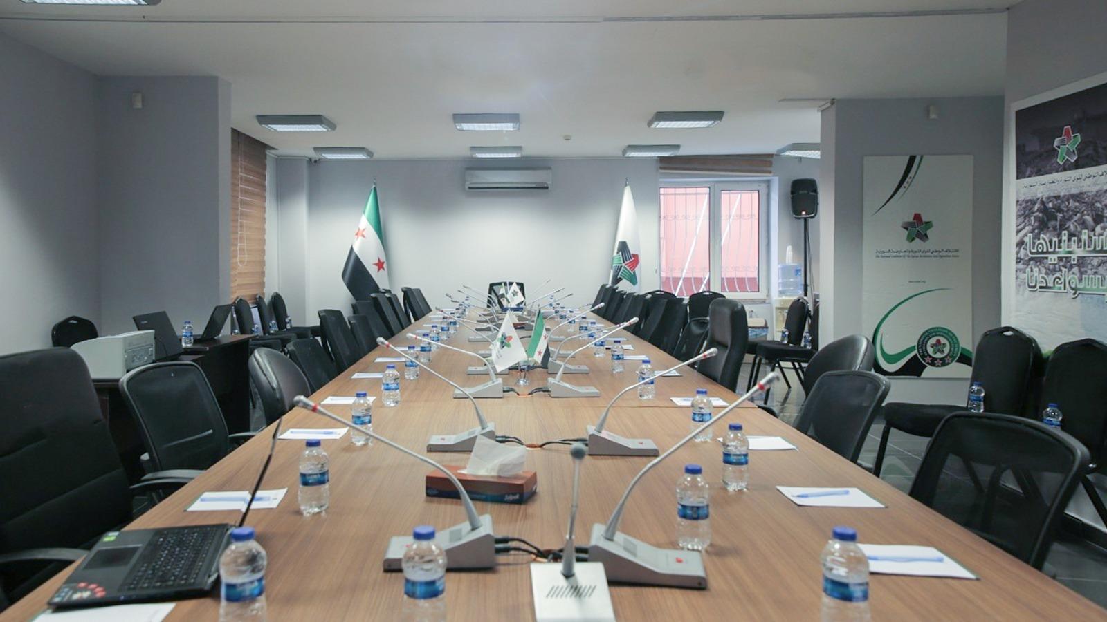 اجتماعات الهيئة العامة تنطلق غداً السبت وتبحث العديد من القضايا الهامة